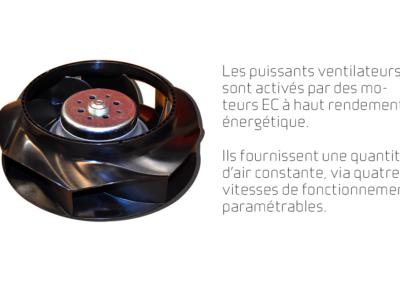 Comfort-250_ventilateurs
