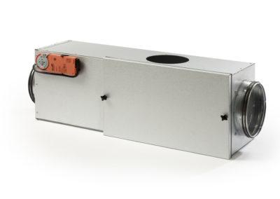 8520_EM-box