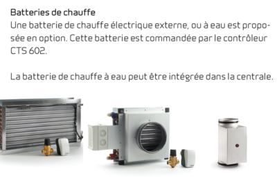 Comfort-1200_batteries-de-chauffe