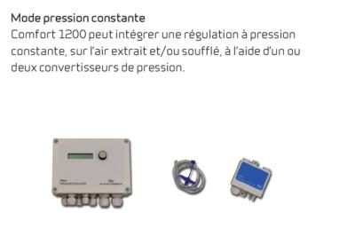 Comfort-1200_mode-pression-constante