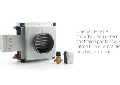 Comfort-250-Une-batterie-de-chauffe-externe