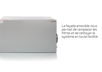 Comfort-450_La-façade