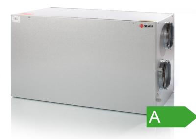 DA-Comfort-450_lukket-energi-1