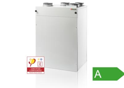 DA-Comfort CT300-energi-1