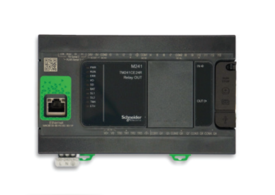 DK-1-Nilan Connect