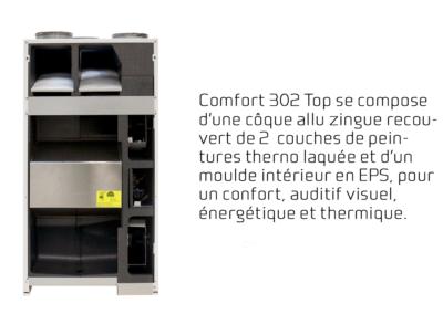 FR-6 Comfort 302 Top - zingue-1