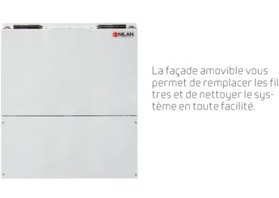 FR-7 Comfort-200-La-façade