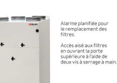 FR-7-Comfort 252 Top - filterskift