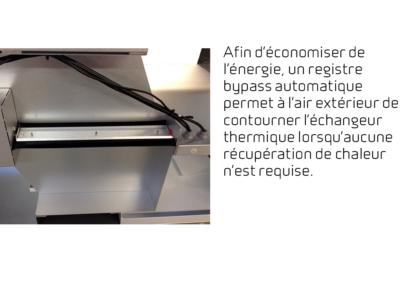 FR-Bypass-Comfort