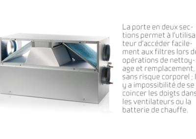 FR-Comfort-300_La-porte
