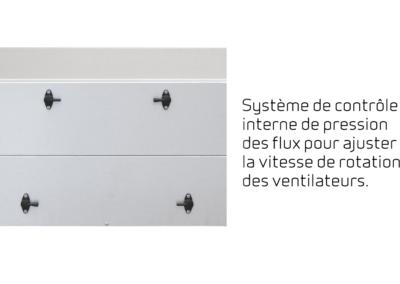 FR-Comfort-CT150-luftstudse