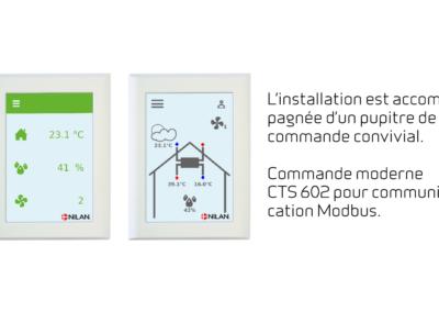 FR-Comfort-CTS602-styring