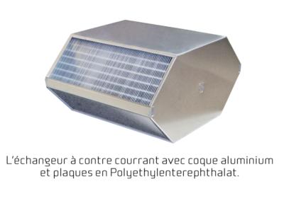 FR-Comfort-modstrømsveksler-1