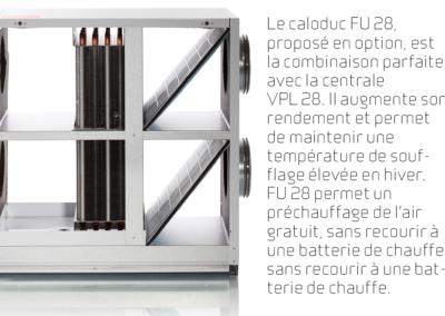 VPL 28 - FU 28 FR