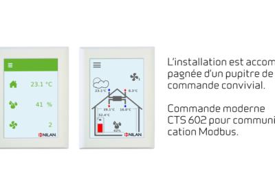 FR-HMI-vandvarmer-CTS602-styring